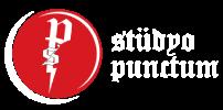 Stüdyo Punctum